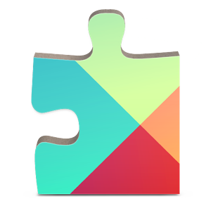 how to update google play store app manually